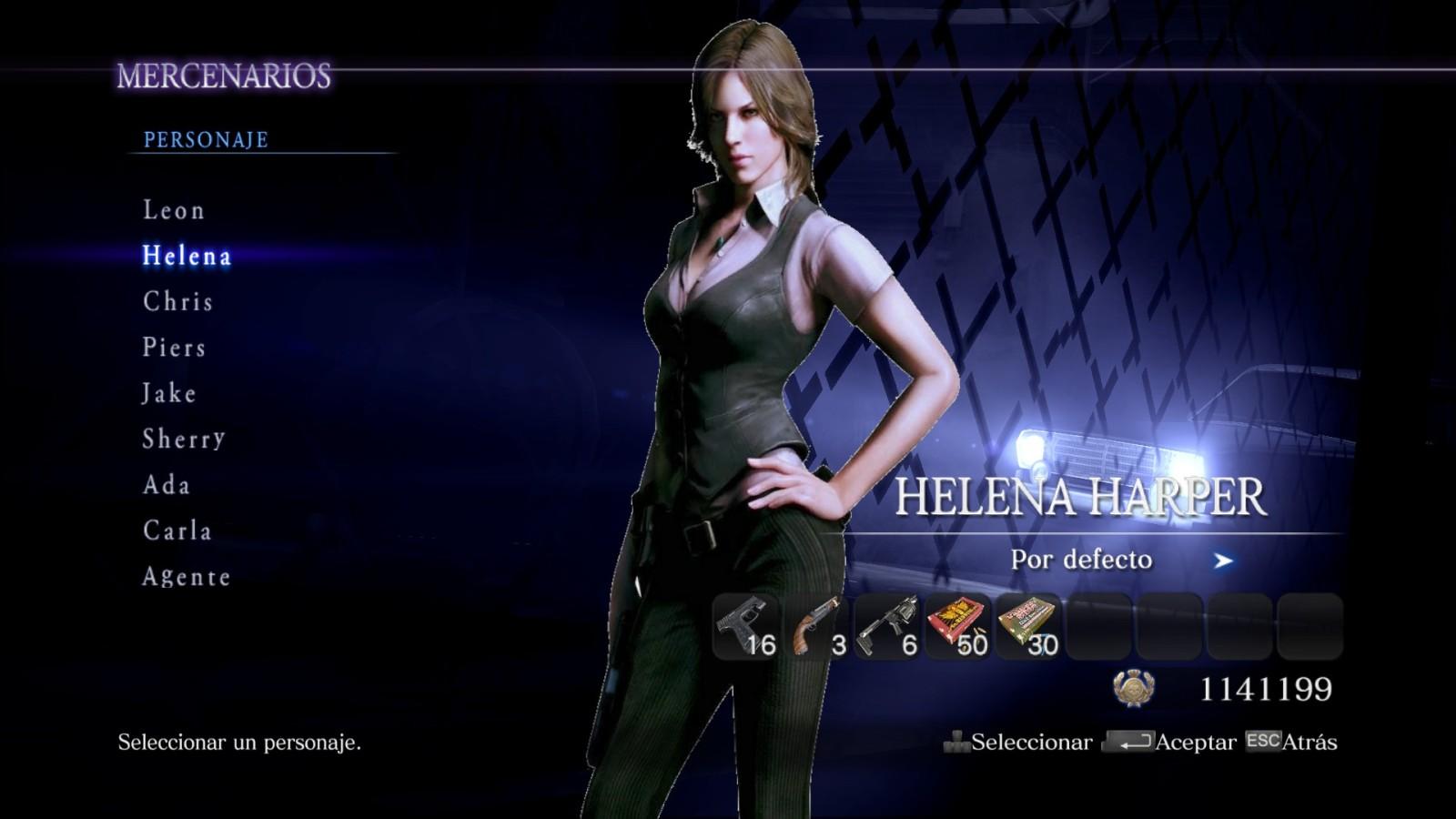 Nuevas imágenes para los personajes (mercenarios) 2ly678k