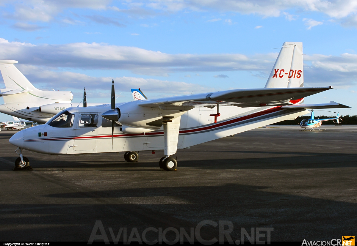 Aeronaves  Matriculas  XC-  ( Por Estados) 2m3pkpz
