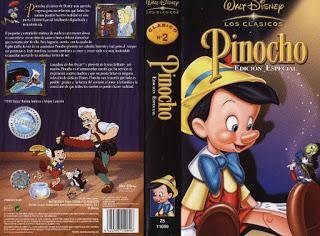 Los Clasicos Disney 2m818c0