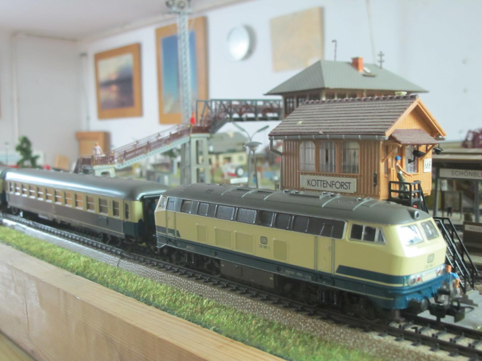 """""""El meu petit gran tren"""" 2mgqb6x"""