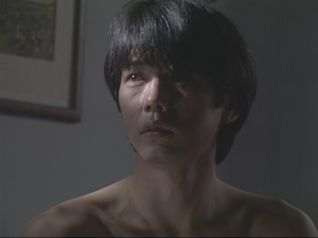 Сериалы японские - 4 - Страница 9 2mmiazb