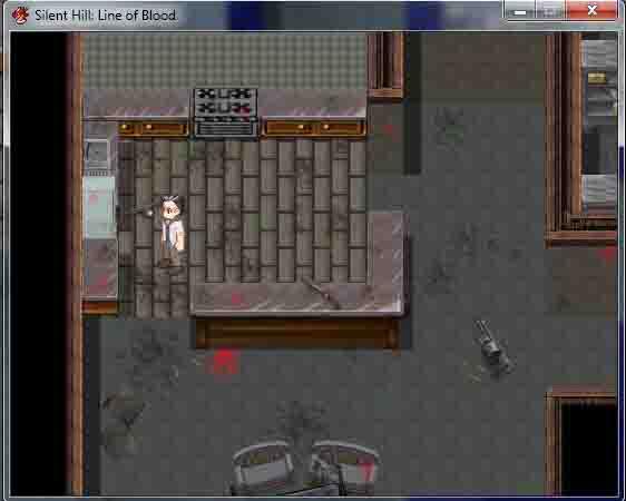 Tutorial parallax mapping fácil  2mqueq9