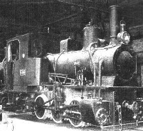 El Ferrocarril a Catalunya - Página 4 2mrce9i