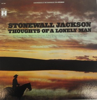Stonewall Jackson - Discography (50 Albums = 54CD's) 2mywabq