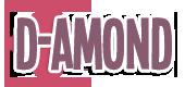 D-Amond