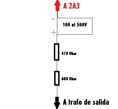 Cambiar condensadores de salida para válvula 300B - Página 14 2n1szuh