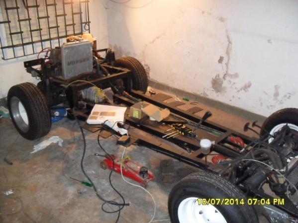 Como esta nuestro buggy? 2n7fg34