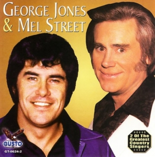 George Jones - Discography (280 Albums = 321 CD's) - Page 10 2n8a6iw