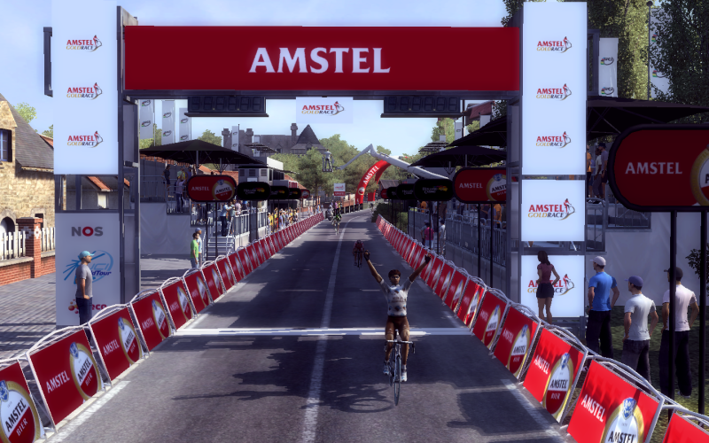 Stages ricardo123 - MSR 2014 (update) + 2 more 2nby2kh
