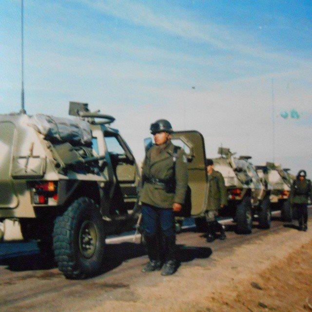 fotos vintage de las Fuerzas armadas mexicanas - Página 6 2nhzyg8