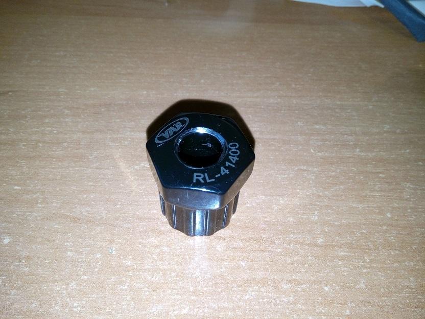 Extractor de piñones 2njzh48