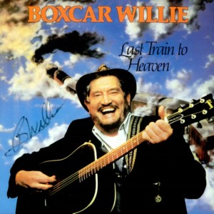 Boxcar Willie - Discography (45 Albums = 48 CD's) 2nl8ylf