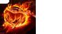 Los Juegos de Escorpio {Afiliación élite - Foro nuevo} 2pp0ao5