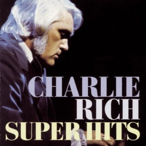 Charlie Rich - Discography (82 Albums = 88CD's) - Page 2 2pqnhix
