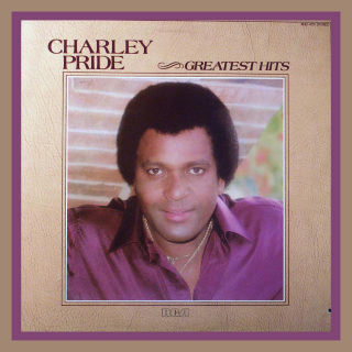 Charley Pride - Discography (100 Albums = 110CD's) - Page 2 2pqulwg