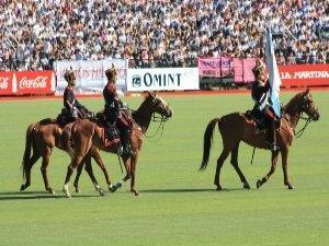 Equinos del Ejercito Argentino 2ptauc8