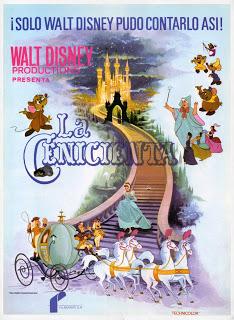 Los Clasicos Disney 2q09187
