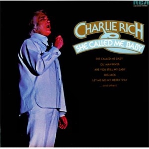 Charlie Rich - Discography (82 Albums = 88CD's) - Page 2 2qa36nb