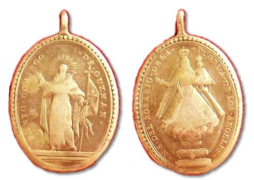 Proyecto recopilación medallas Santo Domingo de Guzmán  - Página 2 2qld8jq