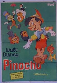 Los Clasicos Disney 2qnmkur