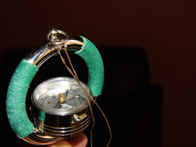 Pendulo Schumfell (Revelador Radio Magnetico Schumfell) - Página 6 2qtwjkx