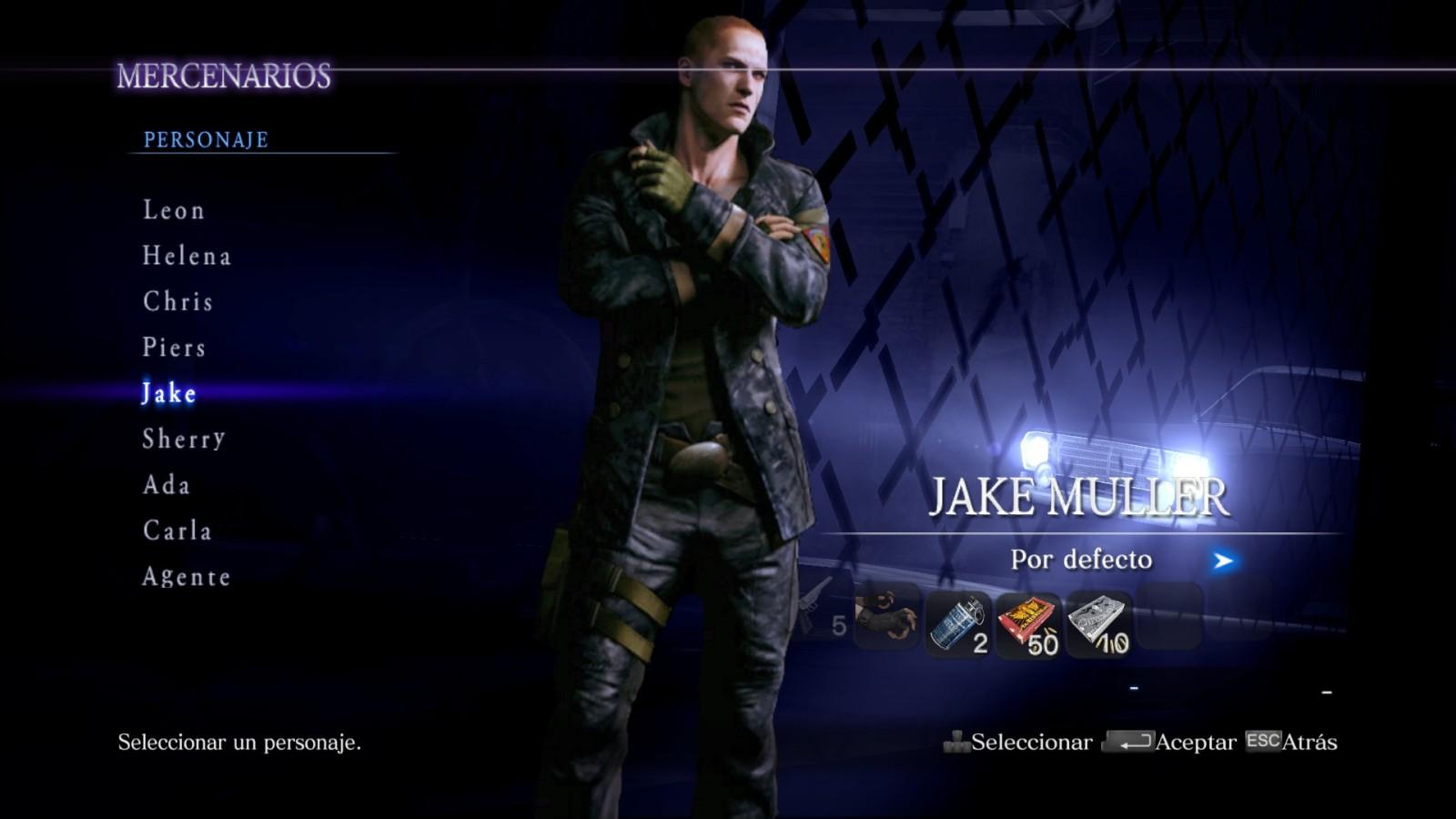 Nuevas imágenes para los personajes (mercenarios) 2quu9mr