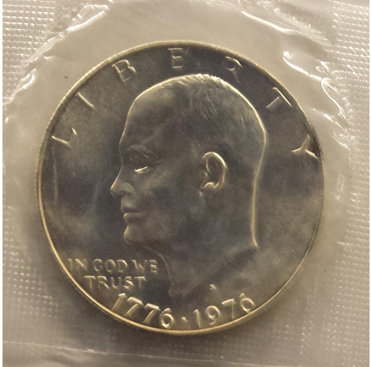 Dolares de plata Bicentenario  2qvf9na