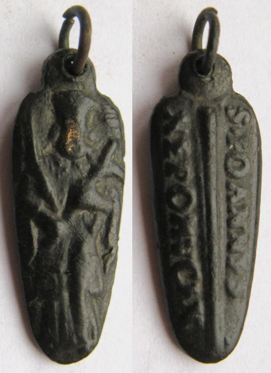 Figurada de la lengua de San Juan Nepomuceno  (R.M. PFV Lengua 1,2,3,4,5,6) 2r5ubef