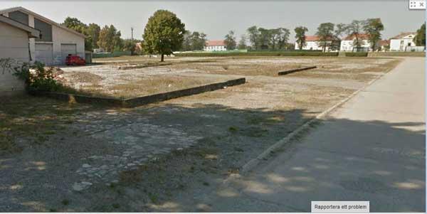 Osijek - Bijela kasarna 'Milan Stanivuković' - Page 5 2r6k3v5