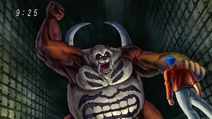 Best Manga Rage Faces 2rfplwl
