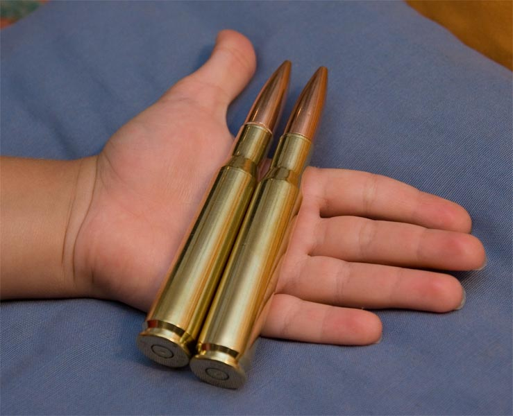 Browning 12,7 mm 2rh8hp0