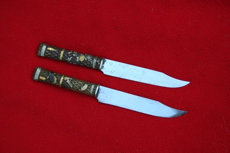 collection de lames de fabnatcyr (dague poignard couteau) - Page 3 2rhs5dg