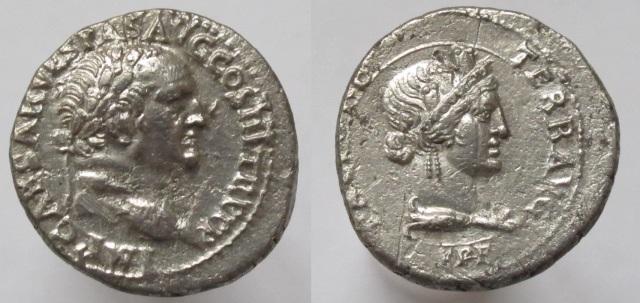 Autres monnaies de Simo75 - Page 3 2rhxld2