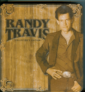 Randy Travis - Discography (45 Albums = 52 CD's) - Page 2 2rm1vs0
