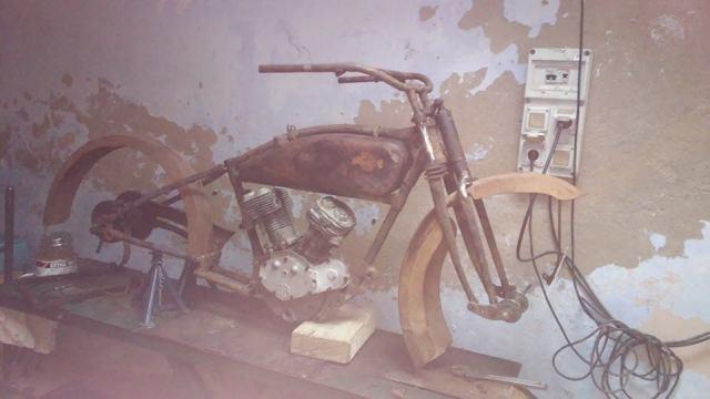 Alpha 1200 1923-24 2ro501t