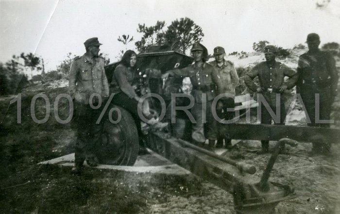122 mm M 30/38 / 12,2 cm K390 (r) 2rp5wdg