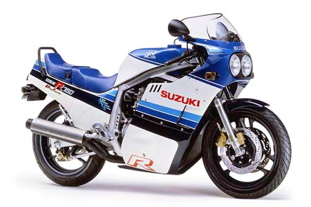 1000 - Motas que marcaram o motociclismo! - Página 2 2rr1bnd