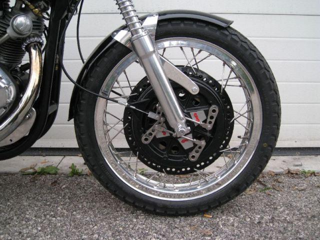 bultaco - Reconstrucción Bultaco Metralla ex-Montjuic - Página 2 2rrpg7c