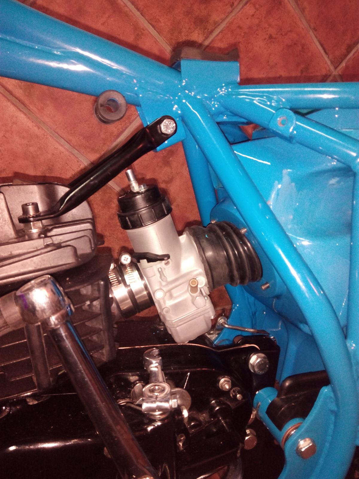 Bultaco MK11 370 - Motor - Página 4 2ry3vpd
