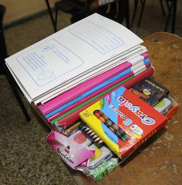 La educacion en Cuba - Página 1 2s13vpl