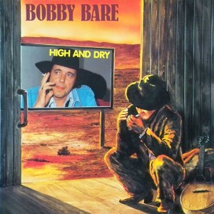 Bobby Bare - Discography (105 Albums = 127CD's) - Page 2 2s183n9