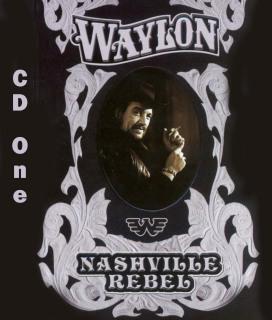 Waylon Jennings - Discography (119 Albums = 140 CD's) - Page 5 2s6lrw2