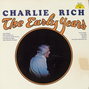 Charlie Rich - Discography (82 Albums = 88CD's) 2s8iknb