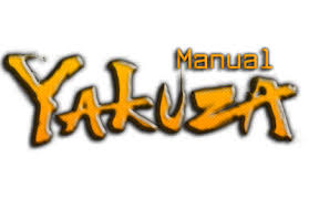 [Manual] Yakuza Att 0.3 Com Skin original do Ykz 2sbokgj