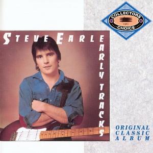 Steve Earle & The Dukes - Discography (51 Albums = 61CD's) 2u6gw8p