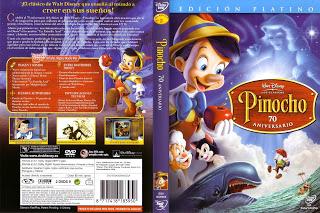 Los Clasicos Disney 2u6jsko
