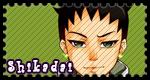 "<b><span style=""color: purple; font-size: 22px; font-family: Garamond, serif"">Shikadai <span  style=""color: green;"">Nara"