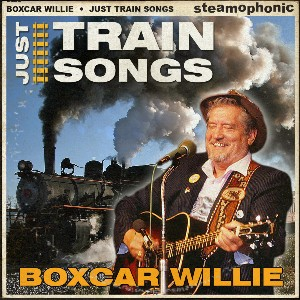 Boxcar Willie - Discography (45 Albums = 48 CD's) - Page 2 2ue7jlv