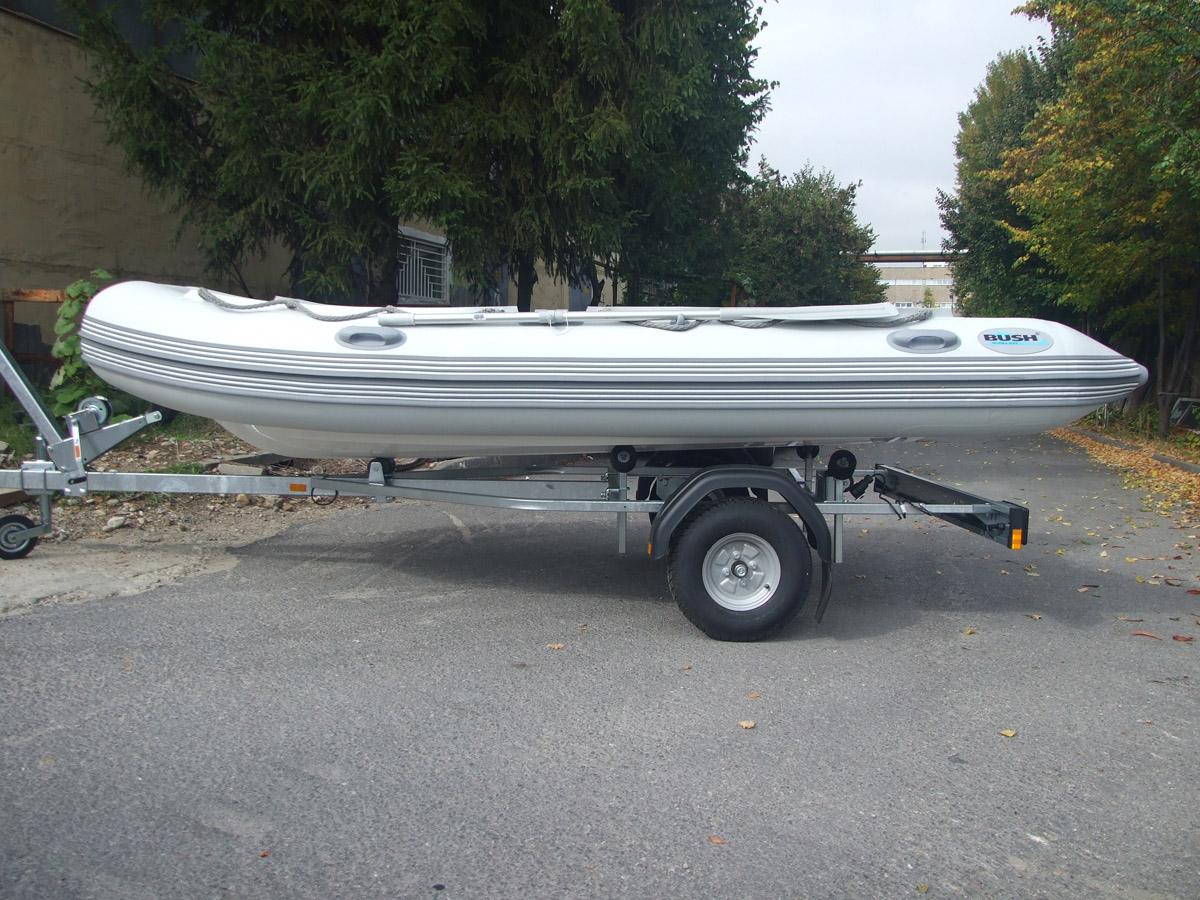 BUSH – Надуваеми лодки и РИБ-ове 2uhwdpg