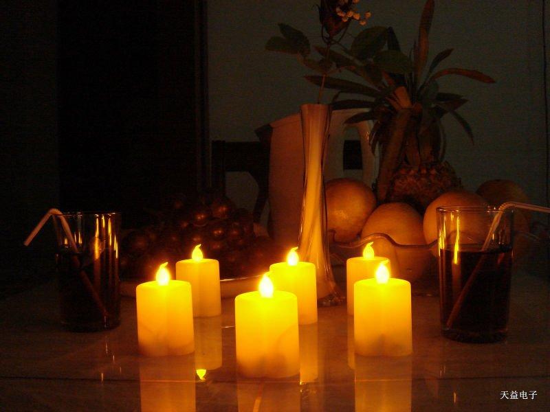 Желтая свеча 2uhy1xh